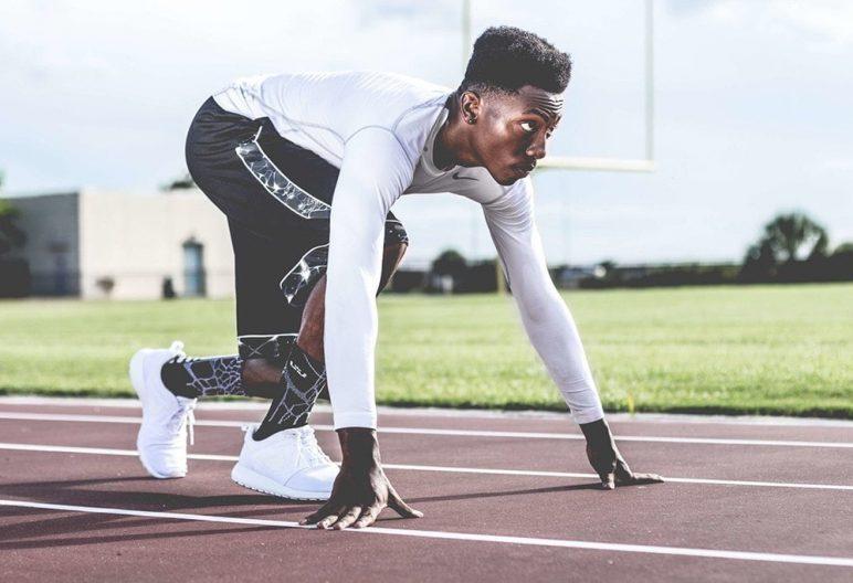 ejercicios-anaerobicos-conoce-sus-beneficios