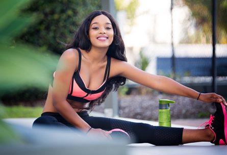 ganar-peso-de-forma-saludable