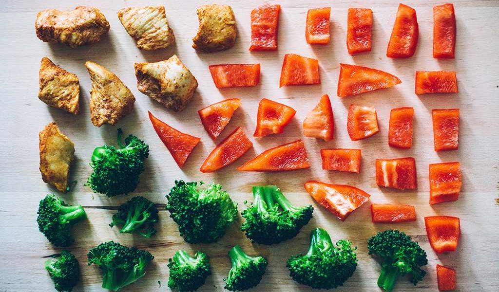 dieta-y-ejercicio-porque-no-adelgaza