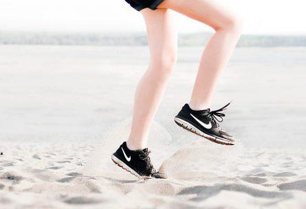 ejercicios-para-tonificar-piernas