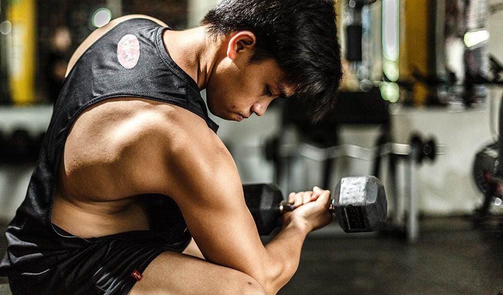 rutina-para-reafirmar-los-triceps